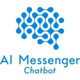 「AI Messenger Chatbot」