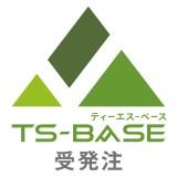 TS-BASE