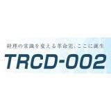 【TRCD-002】