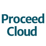 Proceed Cloud
