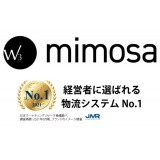 W3 MIMOSA