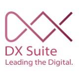 DX Suite