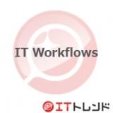 IT Workflows