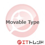 Movable Type