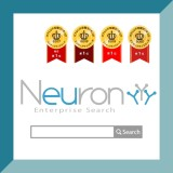 Neuron Enterprise Search