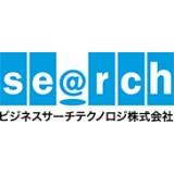 サイト内検索サービス