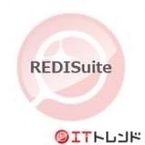 REDISuite 汎用EDIサービス