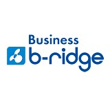 「Business b-ridge」