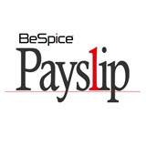 WEB給与明細『BeSpice Payslip』
