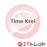 Time Krei