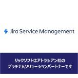 リックソフト株式会社