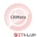 CRMate