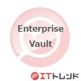 Enterprise Vault