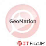 GeoMation