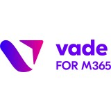 Vade Secure株式会社