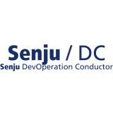Senju/DC