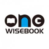 WisebookONE