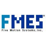 製造実行システム FMES