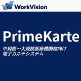 株式会社WorkVision (旧社名:東芝ソリューション販売株式会社)