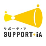 SUPPORT+iA