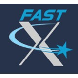 FastX