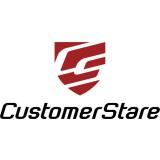 CustomerStare