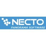 Panorama Necto™