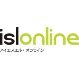 ISLOnline
