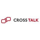 Flipdesk