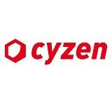 cyzen [サイゼン]