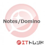 Notes/Domino