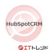 HubSpotCRM