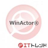 WinActor®