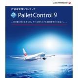株式会社JALインフォテック