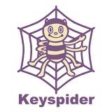 Keyspider