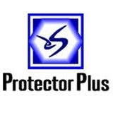 eSECTOR Protector Plus