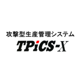 TPiCS-X