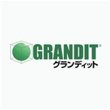 『GRANDIT』