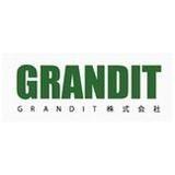 GRANDIT(グランディット)