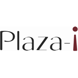 Plaza-iのロゴ画像