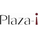 Plaza-iプロジェクト管理システムのロゴ画像
