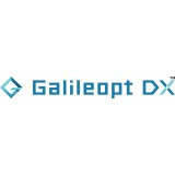 [Galileopt NX-Plus 財務大将]のロゴ画像