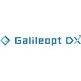 「Galileopt NX-Plus」のロゴ画像