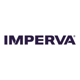 Imperva Incapsula Cloud WAF