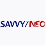 SAVVY/NEO (開発ツール)