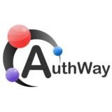 AuthWay