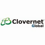 Clovernet Global