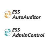 ESS AdminControl / ESS AutoAuditor