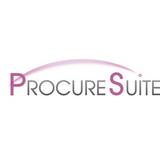 PROCURESUITE(プロキュアスイート)のロゴ画像
