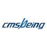 cmsbeing